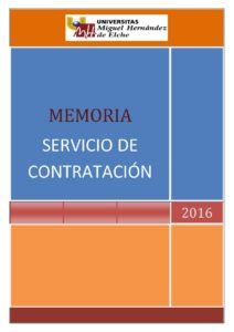 MEMORIA imag 2016