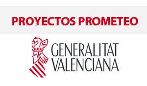 prometeo_GVL_